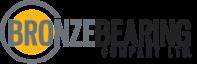 Bronze Bearing Company