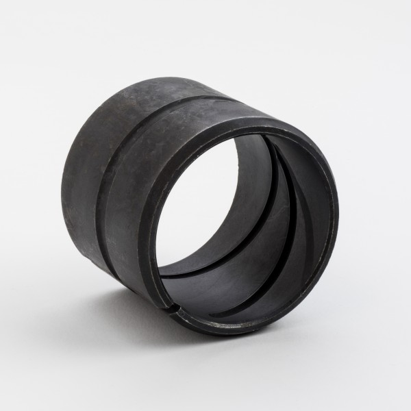 Springsteel-bushings